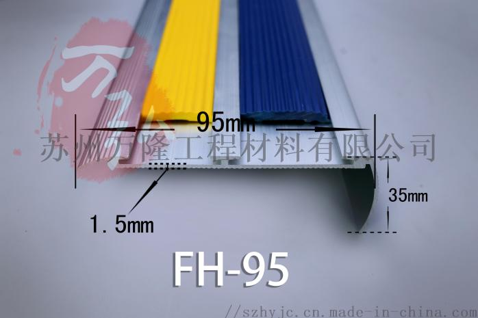 FH-95 (2).jpg