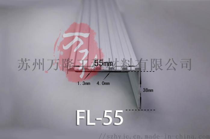 FL-55.jpg