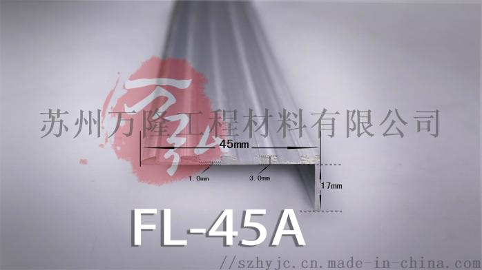 FL-45A.jpg