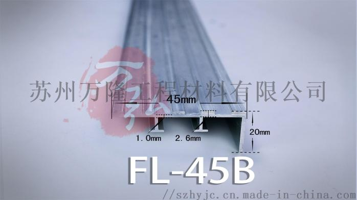 FL-45B.jpg