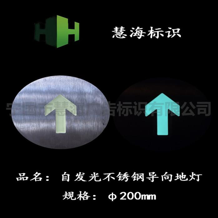 自发光不锈钢导向地灯(2).jpg