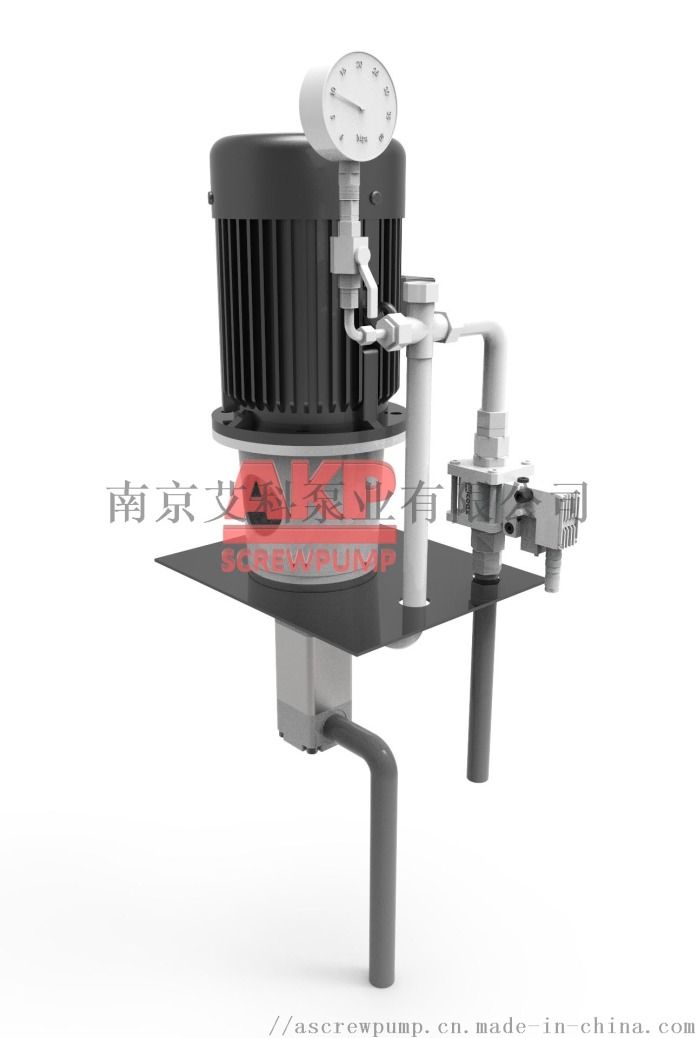 ATS高压机床冷却泵整机撬块副本.jpg