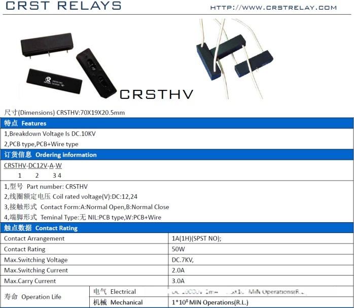 CRSTHV1.png