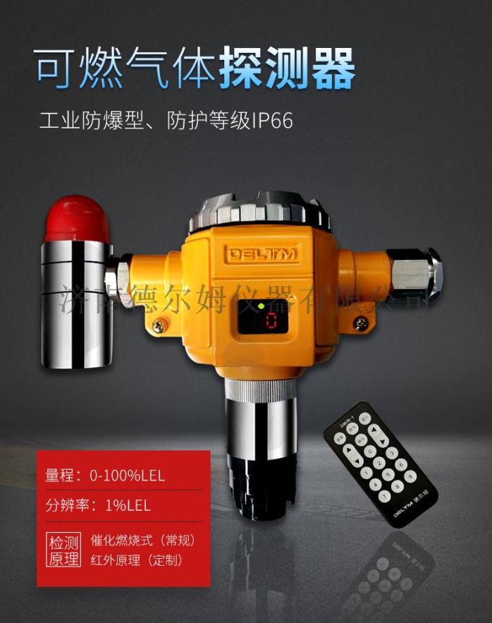 2详情页-可燃气体探测器_01.jpg