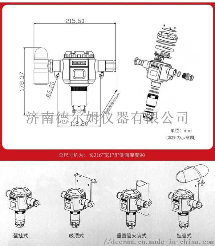 详情页-气体探测器_10.jpg