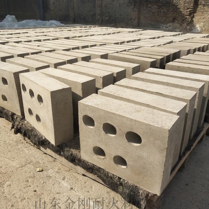 T3标准砖厂家 山东淄博厂家 耐火砖厂家134010652