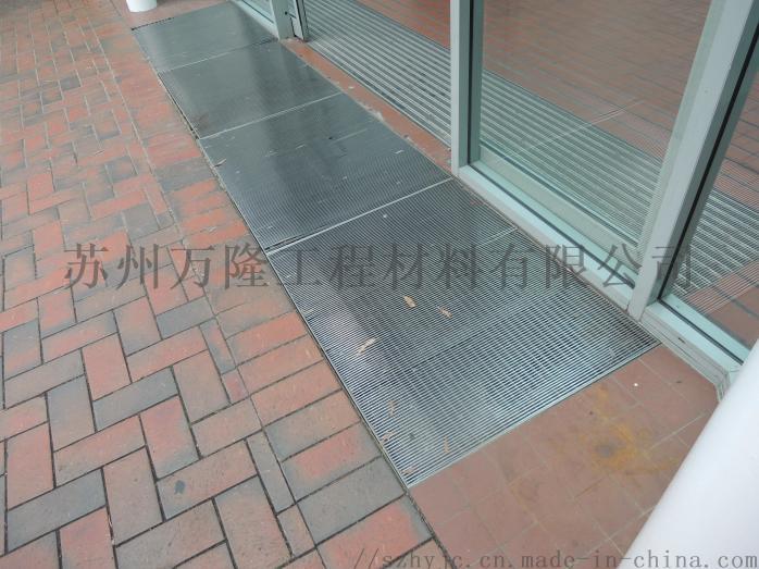 不锈钢地垫BC001案例5.JPG