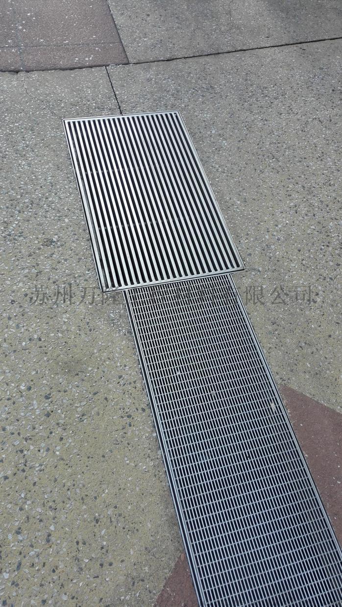 不锈钢地垫BC001案例9.jpg