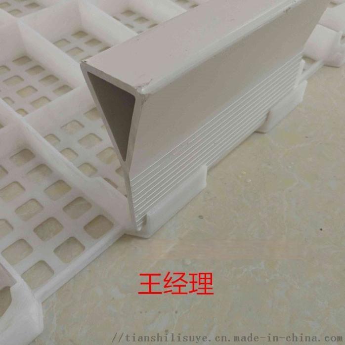 鸡舍漏粪板 塑料漏粪板 养鸡场漏粪板897944115