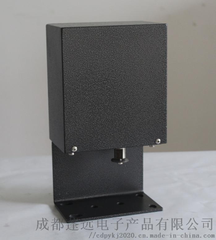 微信圖片_20200108105817.png