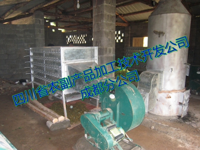 桂花烘干机,湖北桂花烘干机,小型桂花烘干机21225442