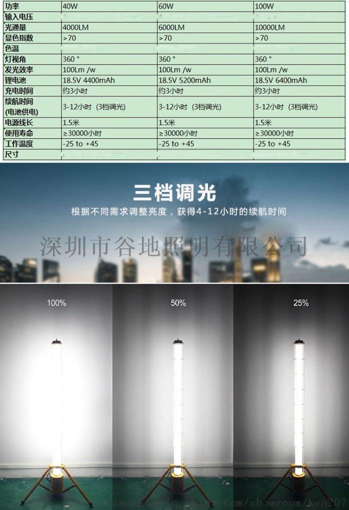 UP燈新_09.jpg