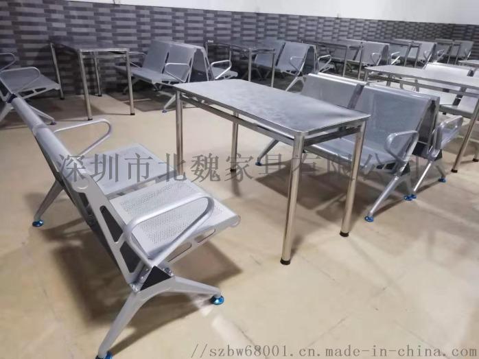 不锈钢快餐桌椅、快餐桌椅厂家、不锈钢餐桌椅生产商134824395