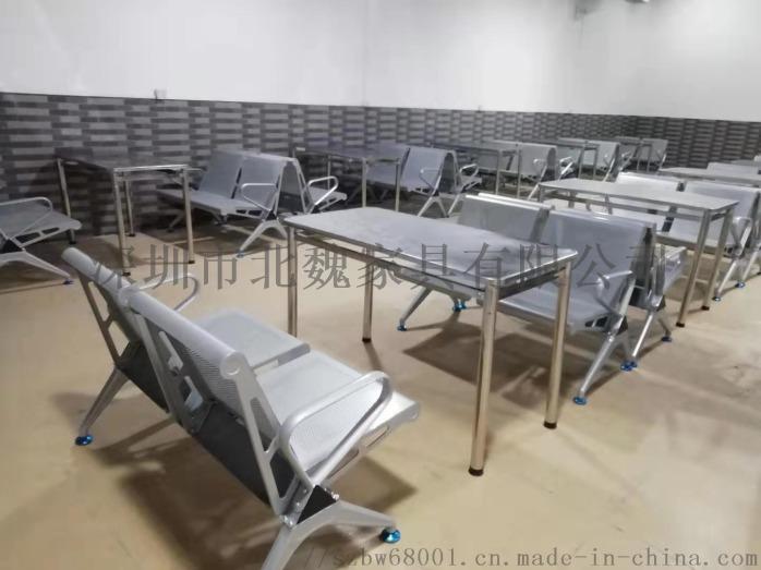 不锈钢快餐桌椅、快餐桌椅厂家、不锈钢餐桌椅生产商134824375