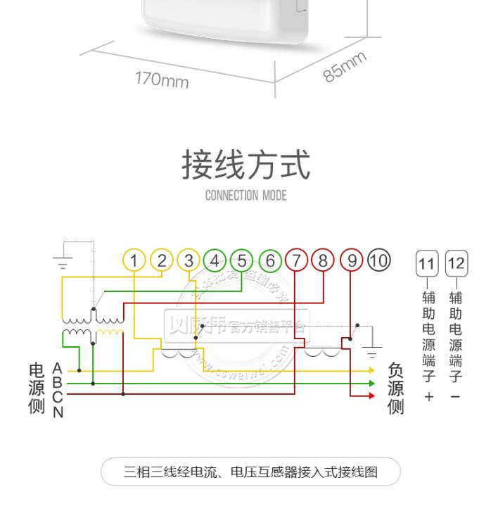威勝DSZ331-13版-詳情頁-08.jpg