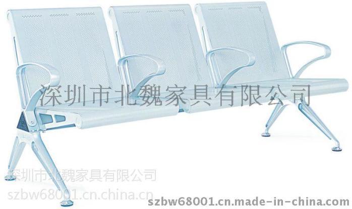排椅厂家、不锈钢排椅、排椅系列产品、会议室排椅、排椅价格、PU排椅684402742