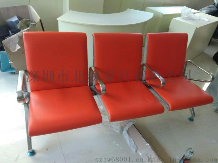 乌鲁木齐、**、石河子、**、阿克苏车站等候椅、银行等候椅、不锈钢椅子、医院输液椅、不锈钢公共座椅731765652