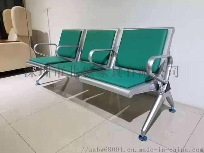 BW095三角排椅,候诊椅,机场椅,工厂直销135035515