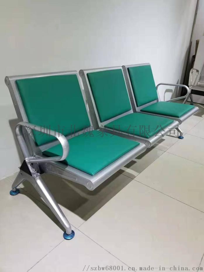 BW095三角排椅,候诊椅,机场椅,工厂直销135035495