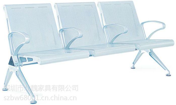 中国品牌机场椅、机场等候椅生产厂家8483612