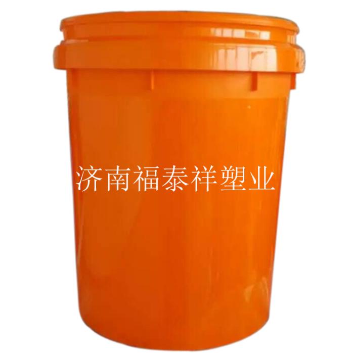 廠加工供應20L農藥桶 塗料桶 農業化工桶選福泰祥135059345