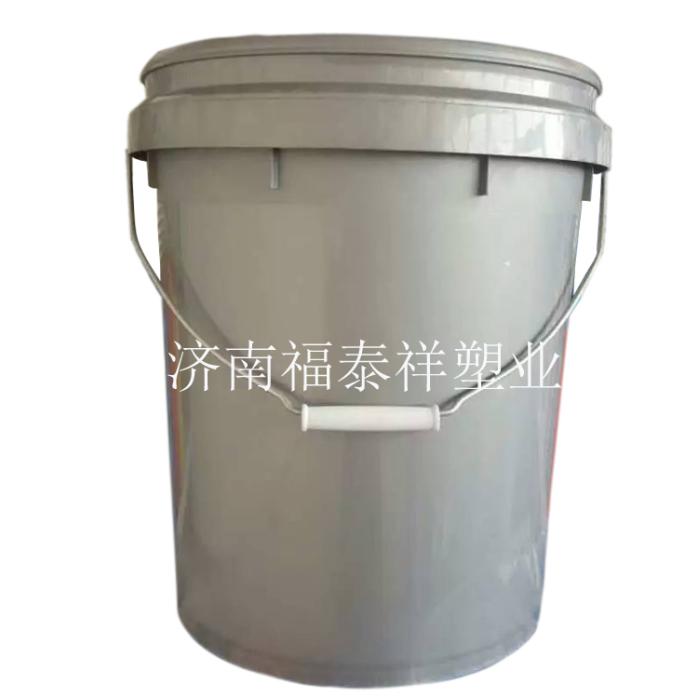 廠加工供應20L農藥桶 塗料桶 農業化工桶選福泰祥135059335