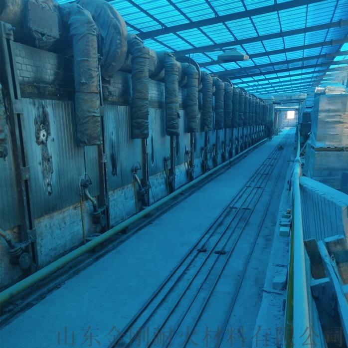 金刚T39  耐火砖生产厂家 山东淄博粘土供应134122732