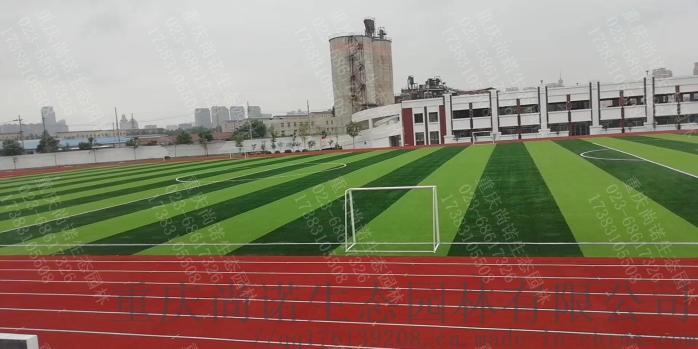 conew_案例-学校 (24).jpg