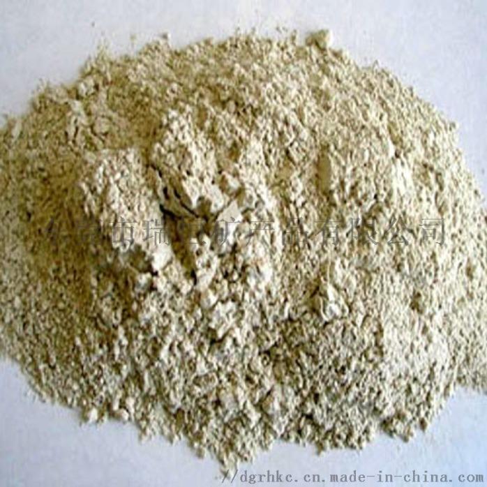 饲料膨润土,钙基膨润土,蒙脱石754493082