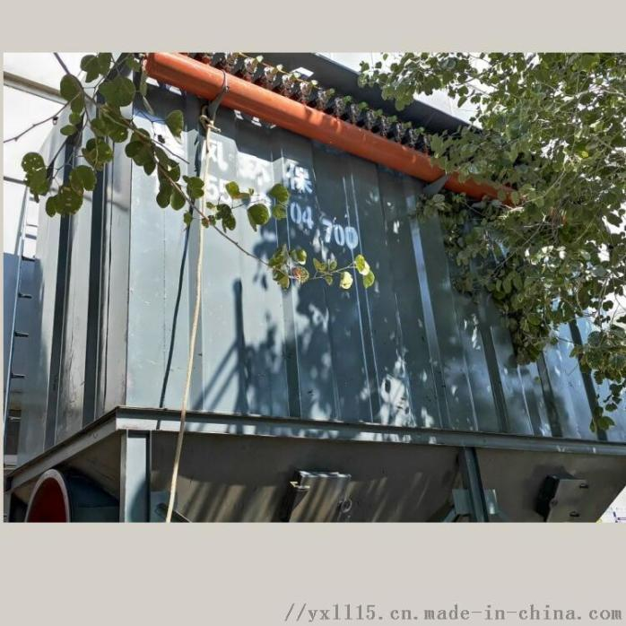 家具板厂有机废气处理设备829879152