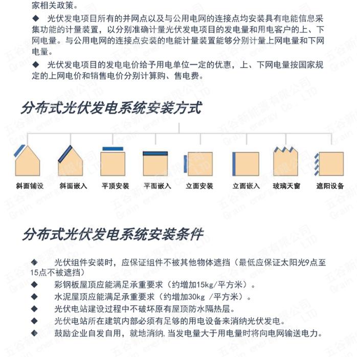 斜屋顶&分布式太阳能屋顶光伏发电并网系统_页面_2.jpg