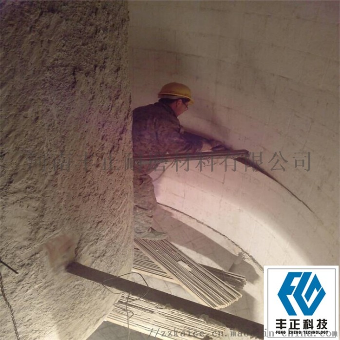 耐磨陶瓷片 煤矿厂输送管道用马赛克陶瓷片135409142