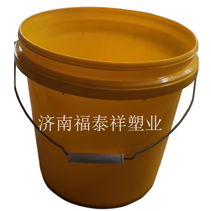 10L黃桶.jpg