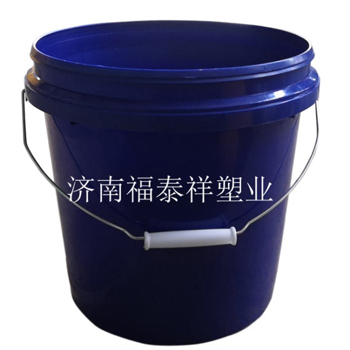 10L藍桶.jpg