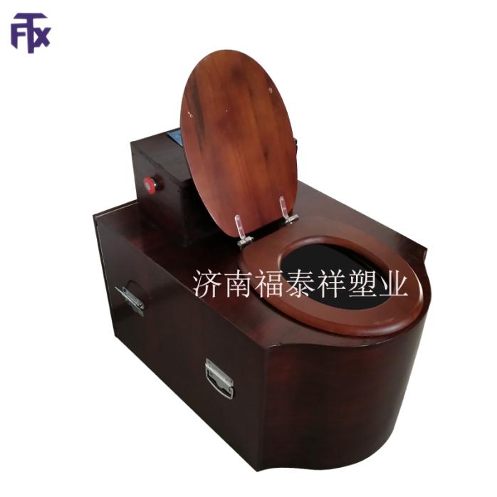新木馬桶-2.jpg