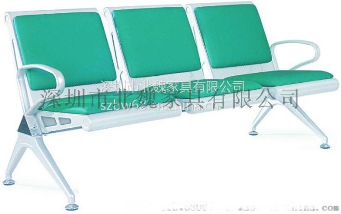 三人位不锈钢机场椅价格、 不锈钢机场椅、合肥机场排椅不锈钢、三人输液椅、三人椅、合肥三人位排椅、不锈钢排椅703560095