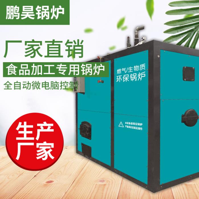 山东食品挂面烘干锅炉||供暖供水锅炉-环保锅炉厂家