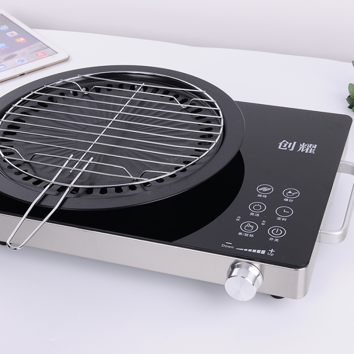 河南电陶炉厂家酒店用品厨具厨卫865480312