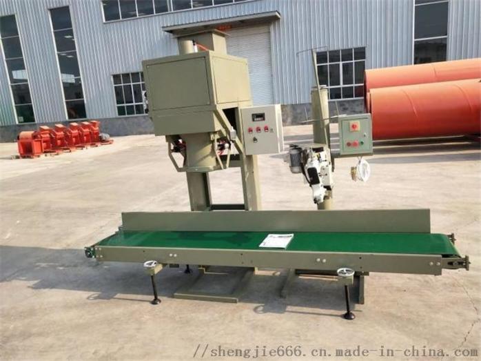 安徽牛粪有机肥生产线成套设备厂家直销115041772