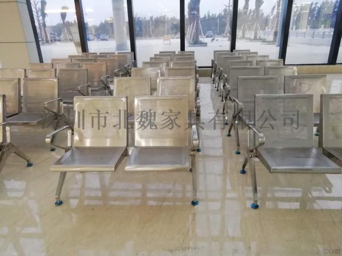 排椅*等候椅*不鏽鋼等候椅135509565