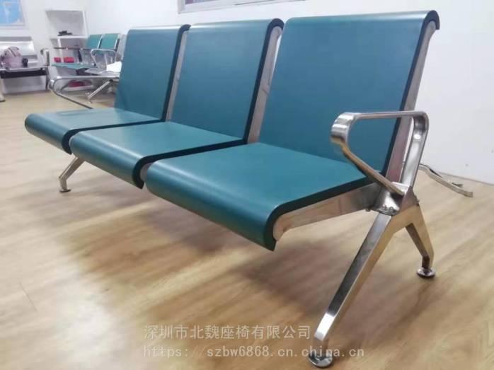 休息椅-银行办事等候椅-公共场所  座椅136451765