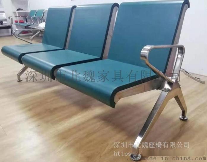 201不锈钢排椅BW095深圳304全不锈钢排椅136455195