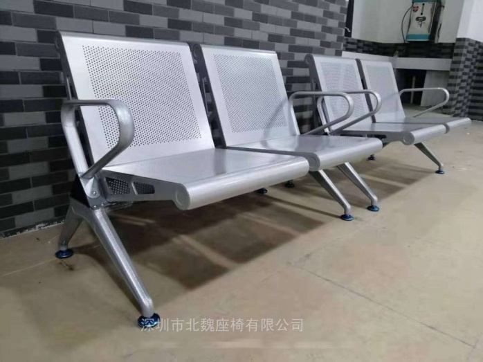 休息椅-银行办事等候椅-公共场所  座椅136451785