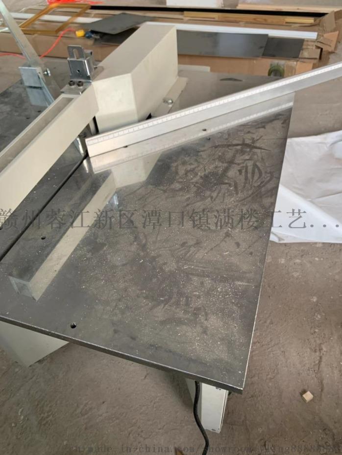 SC1系列玄关走廊客厅装饰画生产供应134807435