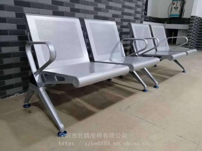休息椅-银行办事等候椅-公共场所专用座椅136451785