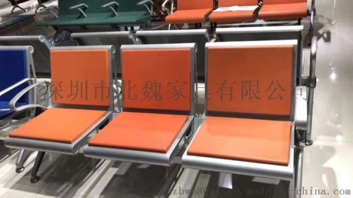 排椅*等候椅*不锈钢等候椅135509575