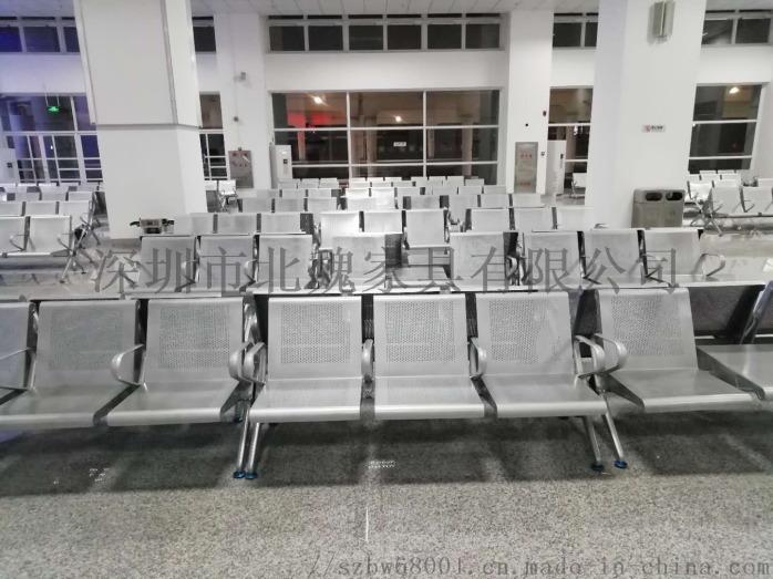 排椅*等候椅*不锈钢等候椅135509585