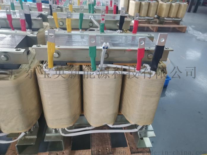 厂家供应 三相干式隔离变压器 18KVA变压器871030412