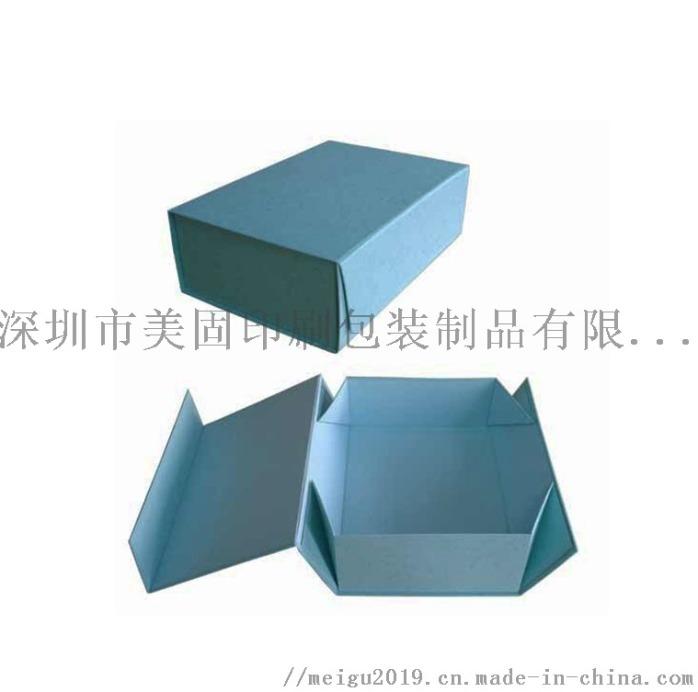 摺疊盒08.jpg