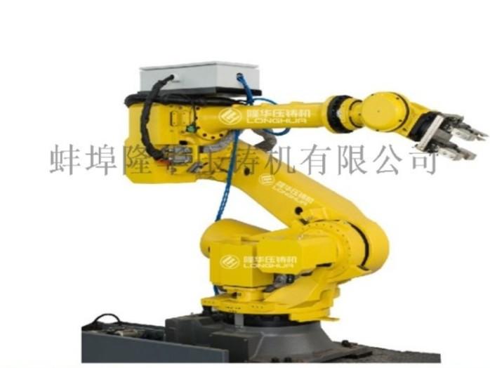 自动化设备-2.JPG